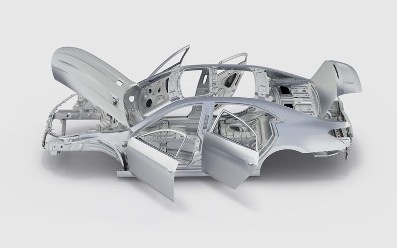 Umformtechnik - Stanzplan AG - Stanztechnik - Lösungen