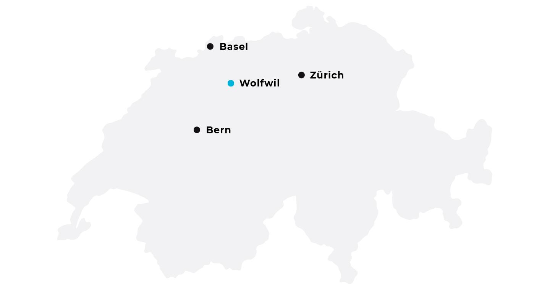 Stanzplan AG - Stanztechnik - Lösungen - Unternehmen - Umformtechnik