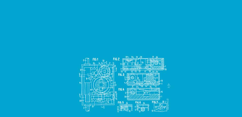Stanztechnik - Umformtechnik - Stanzplan AG - Stanzteile - Lösungen